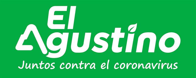 el-agustino-logo