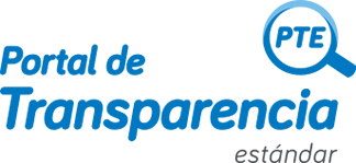logo-portal-de-transparencia.png